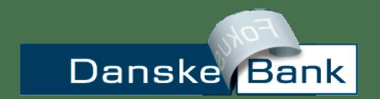 danske bank trondheim