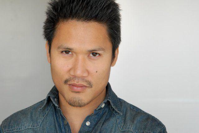 Dante Basco Dante Basco Celebrities Pinterest Actors Search and