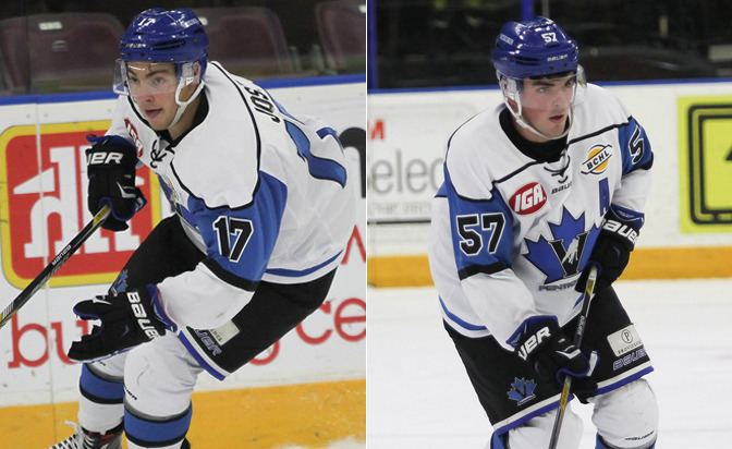 Dante Fabbro Penticton39s Jost Fabbro not vying for draft position