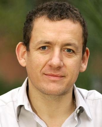 Dany Boon Dany Boon uniFrance Films