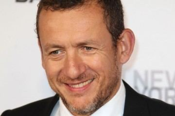 Dany Boon Dany Boon Pictures Photos amp Images Zimbio
