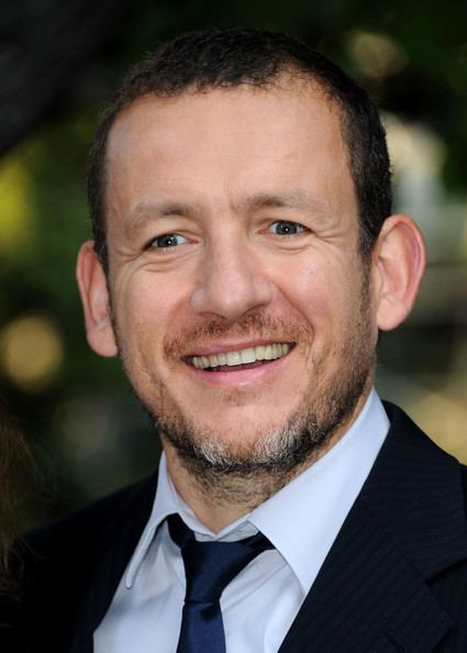 Dany Boon Dany Boon Pictures The French Consulate In LA The