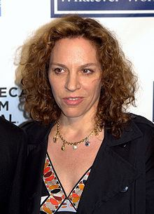 Daphna Kastner httpsuploadwikimediaorgwikipediacommonsthu