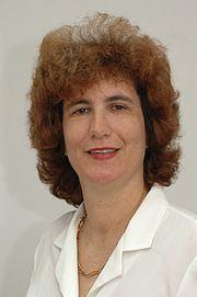 Daphne Barak-Erez httpsuploadwikimediaorgwikipediacommonsthu