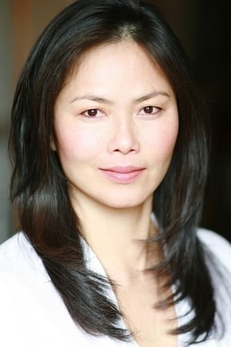 Daphne Cheung httpspbstwimgcomprofileimages273658014407