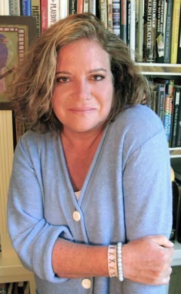 Daphne Merkin wwwslatecomcontentdamslatearticlesartsbook