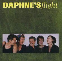 Daphne's Flight httpsuploadwikimediaorgwikipediaenthumbe