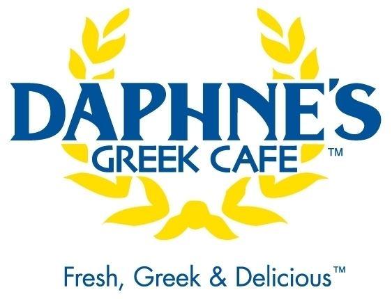 Daphne's Greek Cafe httpssmediacacheak0pinimgcomoriginals91