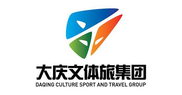 Daqing Culture of Daqing