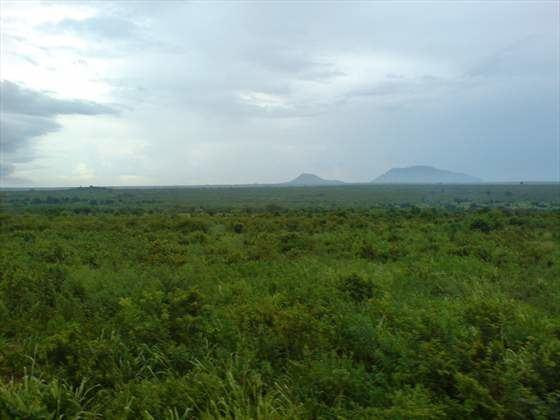 Dar es Salaam Beautiful Landscapes of Dar es Salaam