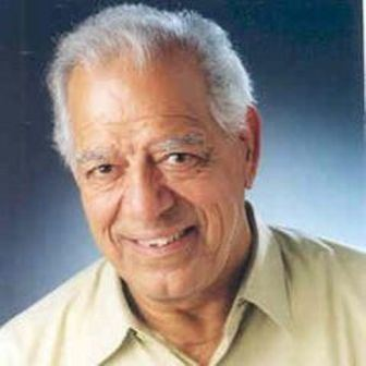 Dara Singh Dara Singh Biography Profile Date of Birth Star Sign
