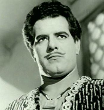 Dara Singh DARA SINGH A RARE COMBINATION OF A WRESTLER AND AN ACTOR