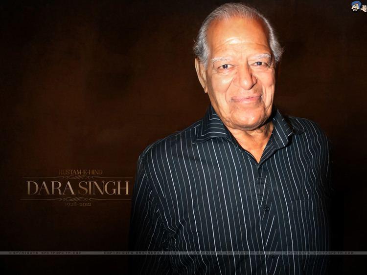 Dara Singh Dara Singh Wallpaper 1