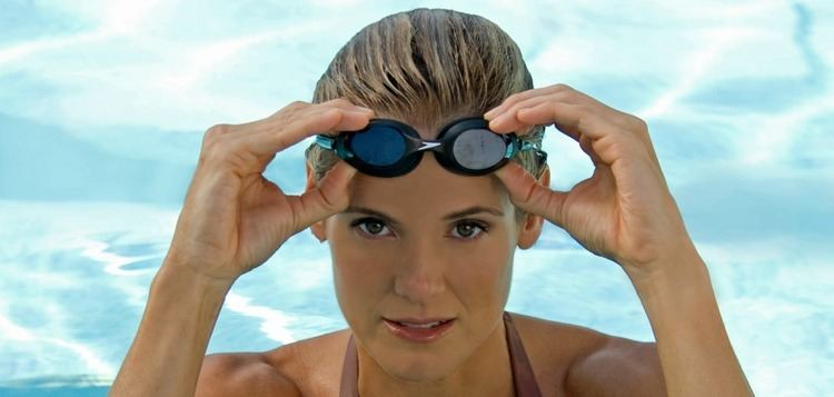 Dara Torres Dara Torres The Official Website of 5 Time Olympic