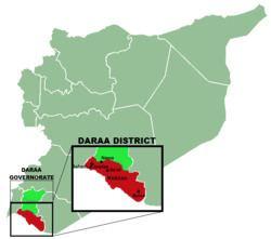 Daraa District httpsuploadwikimediaorgwikipediacommonsthu