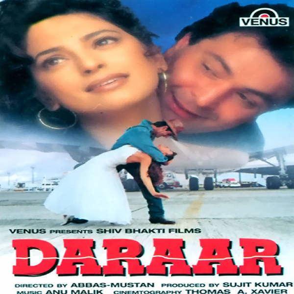 Daraar Daraar 1996 Movie Mp3 Songs Bollywood Music