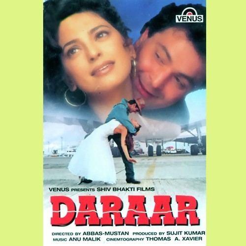 Daraar Daraar Daraar songs Hindi Album Daraar 1996 Saavncom Hindi Songs