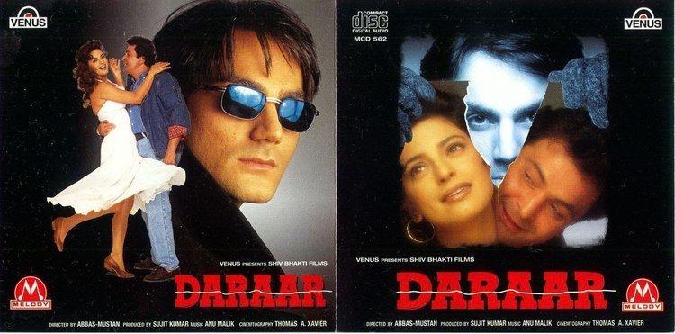Daraar 1996 Daraar 1996 YouTube