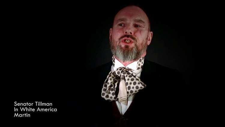 Daragh McCarthy Daragh McCarthy Showreel Feb 2015 on Vimeo