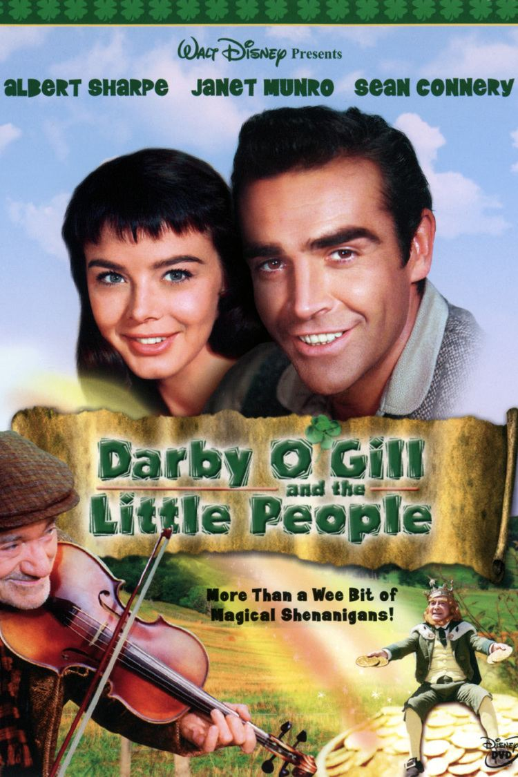 Darby O'Gill and the Little People wwwgstaticcomtvthumbdvdboxart1086p1086dv8