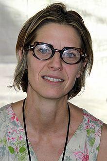 Darcey Steinke Darcey Steinke Wikipedia the free encyclopedia