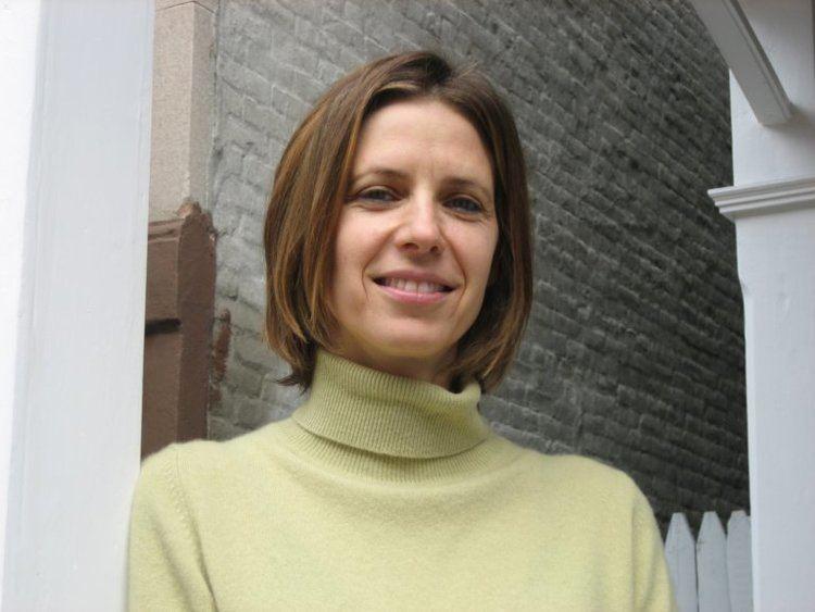 Darcey Steinke httpsuploadwikimediaorgwikipediacommons88
