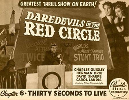 Daredevils of the Red Circle httpsfilesofjerryblakefileswordpresscom2013