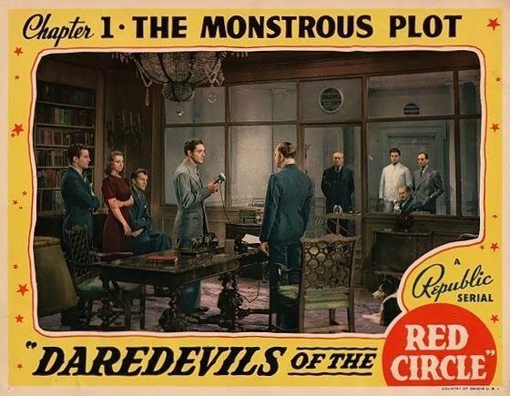 Daredevils of the Red Circle https3bpblogspotcomp48NteaIN8WSJqwLSHzWI