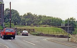 Darfield railway station httpsuploadwikimediaorgwikipediacommonsthu