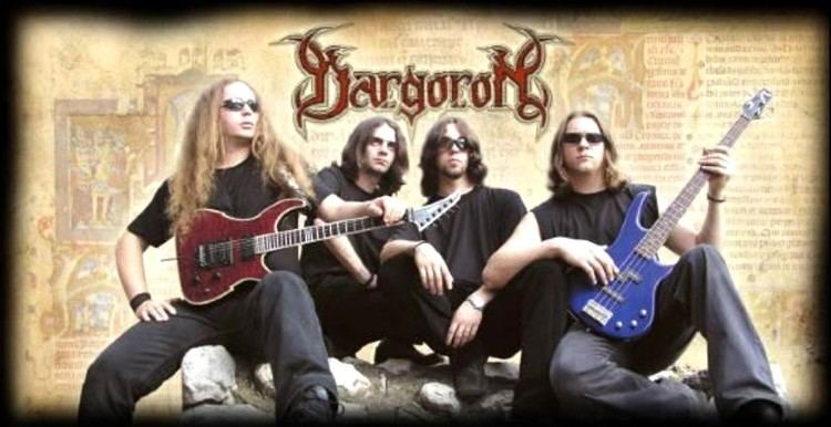Dargoron wwwmetalarchivescomimages123612362photojpg