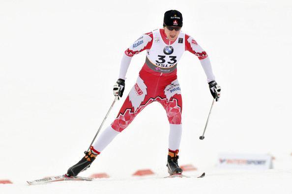 Daria Gaiazova Daria Gaiazova Photos Ladies Cross Country Sprint FIS