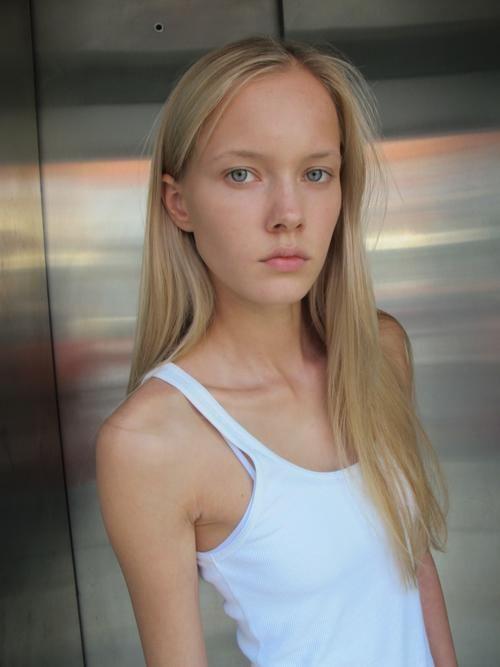 Daria Popova Daria Popova Model Profile Photos latest news