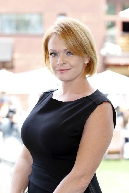 Daria Widawska Classify Daria Widawska