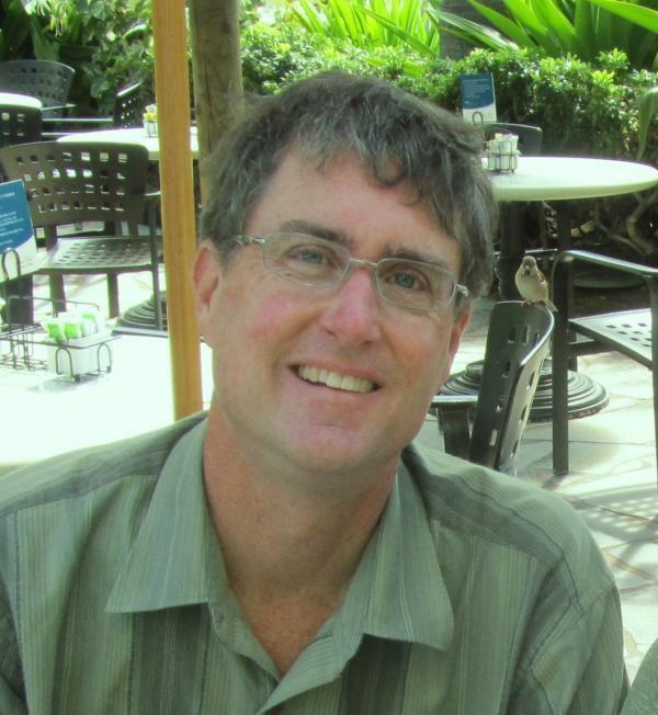Darin Toohey Darin Toohey Atmospheric and Oceanic Sciences University of