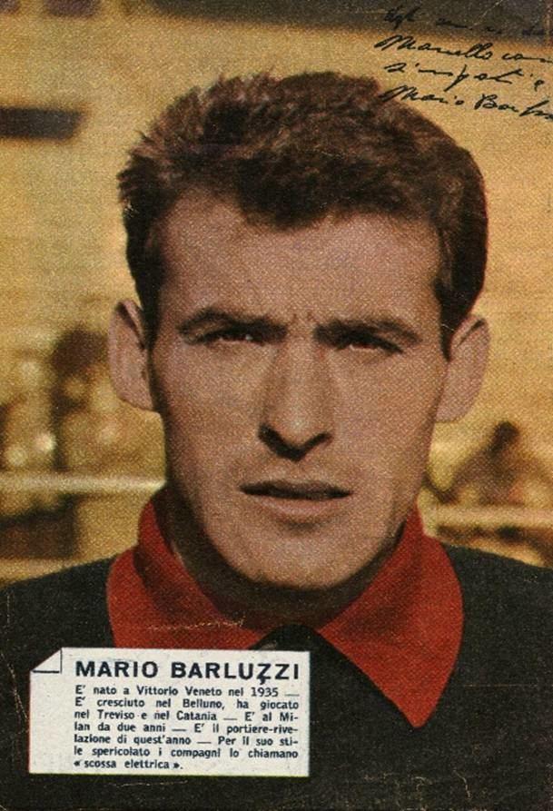 Dario Barluzzi wwwmagliarossoneraitprotagonistiimggiocBbarl