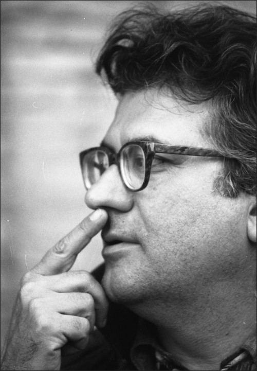 Dario Bellezza poesiablograinewsitfiles201401dariobellezz