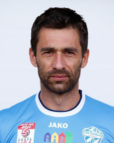 Dario Bodrušić sweltsportnetbilderspielergross21027jpg