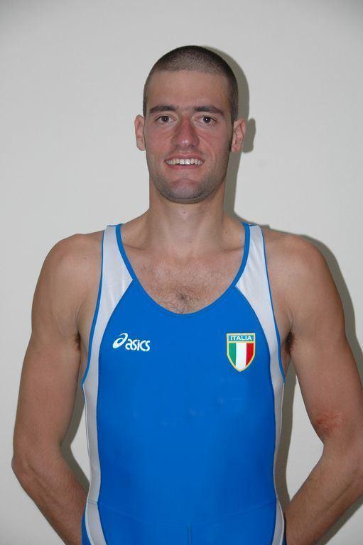 Dario Dentale dario dentaleJPG