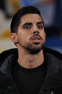Dario Hernan Drudi httpsuploadwikimediaorgwikipediacommonsthu