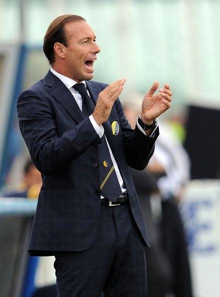 Dario Marcolin Dario Marcolin Photos SS Virtus Lanciano v Modena FC