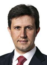 Dario Nardella httpsuploadwikimediaorgwikipediacommons00