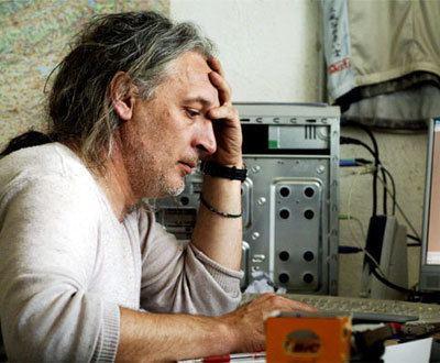 Dario Pegoretti wwwgitabikecomimagespegorettihome05jpg
