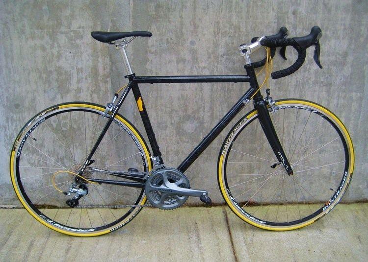 Dario Pegoretti Dario Pegoretti Road Bikes For Sale Classic Cycle Bainbridge