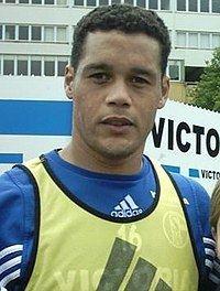 Dario Rodriguez httpsuploadwikimediaorgwikipediacommonsthu