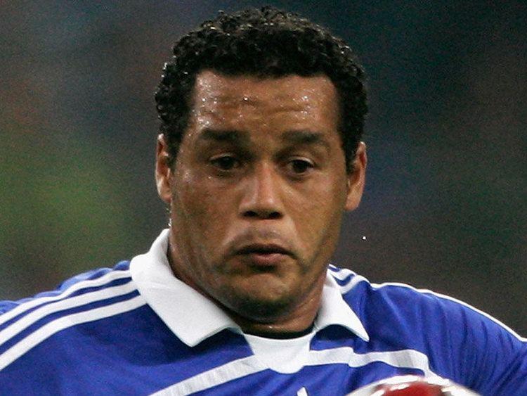 Dario Rodriguez Dario Rodriguez Player Profile Sky Sports Football