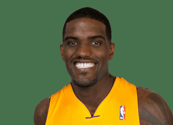 Darius Johnson-Odom aespncdncomiheadshotsnbaplayersfull6596png
