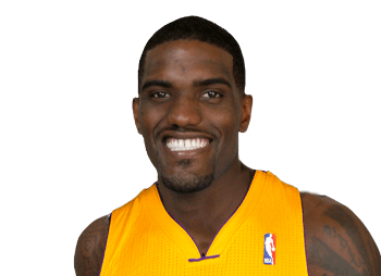 Darius Johnson-Odom Darius JohnsonOdom Stats Bio ESPN