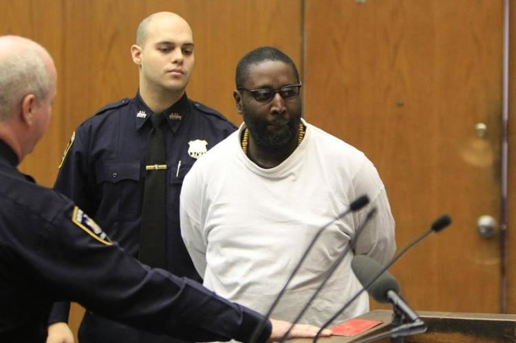 Darius McCollum Accused bus thief Darius McCollum nixes plea NY Daily News