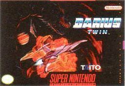 Darius Twin Darius Twin Wikipedia