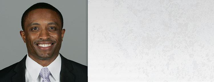 Darius Vinnett prodstaticcardinalsclubsnflcomassetsimages
